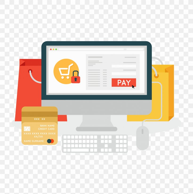 E-commerce Digital Marketing Product Web Design Affiliate Marketing, PNG, 2482x2500px, Ecommerce, Affiliate Marketing, Business, Company, Customer Download Free