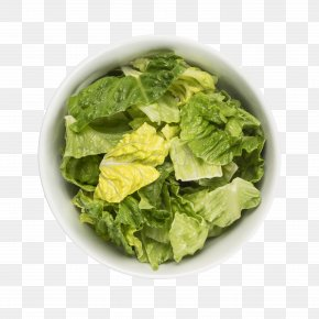Cuisine Spring Greens - Food Leaf Vegetable Vegetable Spinach Dish PNG