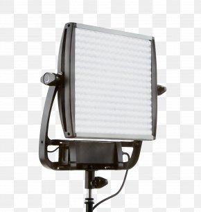 Street Light Automotive Lighting - Street Light PNG
