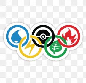 2020 Summer Olympics 2018 Winter Olympics Olympic Games 2016 Summer Olympics 2024 Summer Olympics PNG