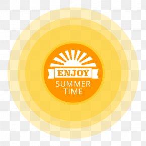 Happy Summer Vector - Euclidean Vector Icon PNG