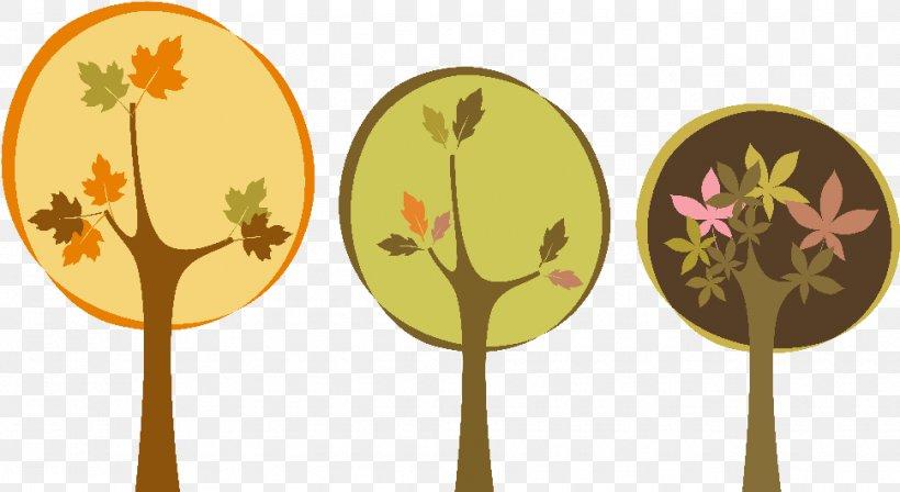 Leaf Tree Plant Plant Stem, PNG, 970x531px, Leaf, Plant, Plant Stem, Tree Download Free