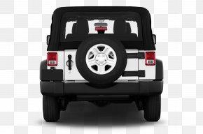 2011 Jeep Wrangler - 2016 Jeep Wrangler 2018 Jeep Wrangler Car 1997 Jeep Wrangler PNG