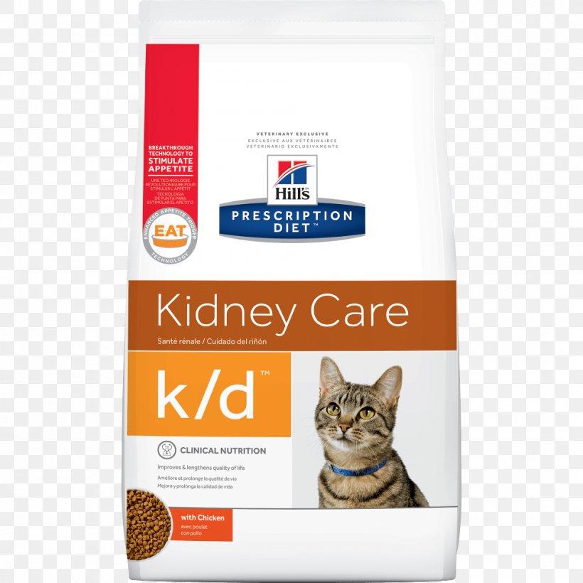 Cat Food Dog Hill's Pet Nutrition