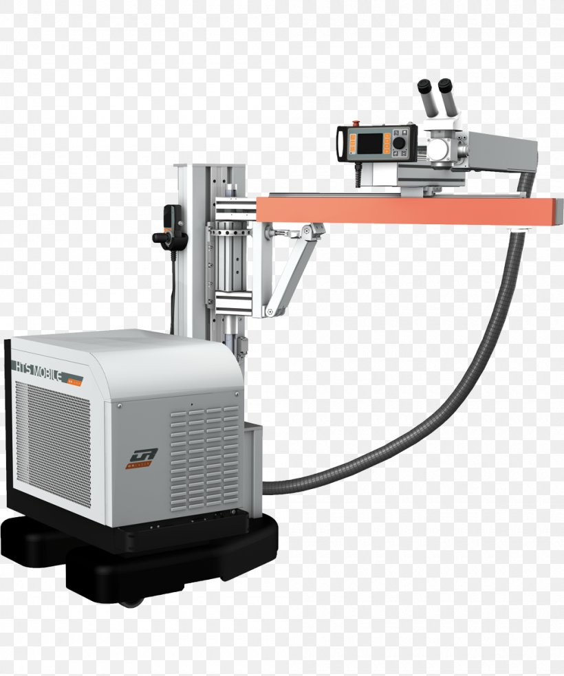 Laser Beam Welding Laser Beam Welding Machine Injection Moulding Png 1000x1200px Laser Hardware Industry Information Injection