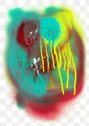 Paint Graffiti - Paint Graphic Design PNG
