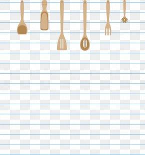 Vector Spoon - Euclidean Vector Recipe Food PNG