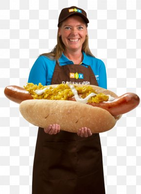 Hot Dog - Hot Dog Junk Food Cuisine Of The United States PNG
