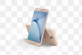 Galaxy - Samsung Galaxy India Telephone Smartphone Android PNG