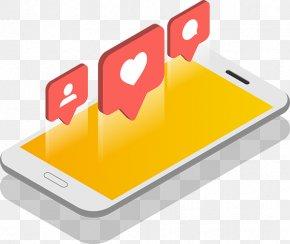 Social Media - Social Media Marketing Management Instagram Business PNG
