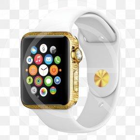 Apple Watch Series 1 - Apple Watch Series 3 Apple Watch Series 1 Apple Watch Series 2 PNG