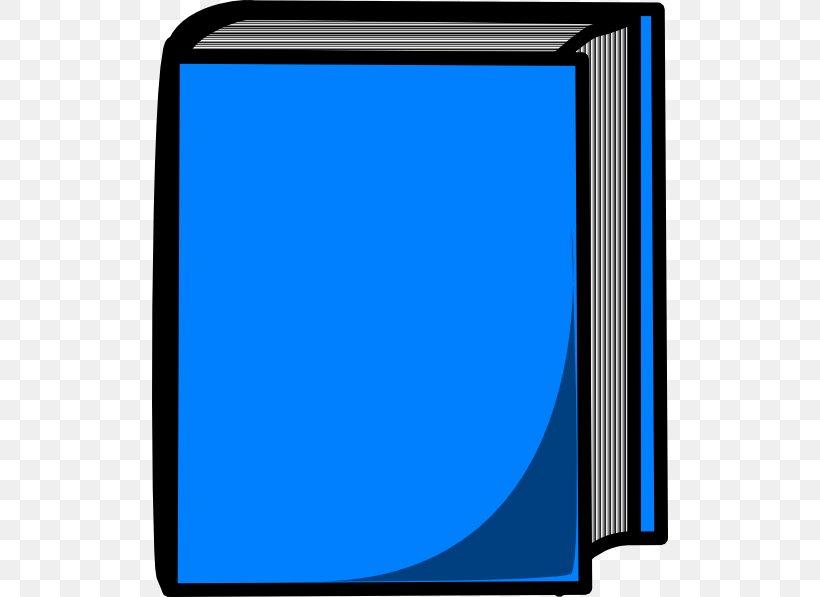 book cover clip art, png, 516x597px, book, area, art, blue, blue book exam  download free  favpng.com