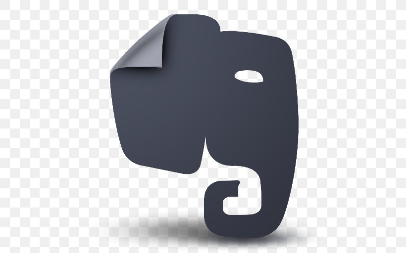 Evernote Directory Button, PNG, 512x512px, Evernote, Button, Chart, Desktop Environment, Directory Download Free