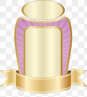 Design - Vignette Logo Icon Design PNG