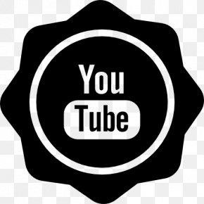 Youtube - YouTube Icon Design PNG