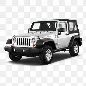 JEEP Jeep Wrangler Car - 2014 Jeep Wrangler 2016 Jeep Wrangler 2017 Jeep Wrangler Car PNG