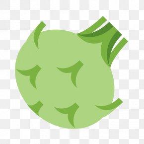 Cauliflower - Kohlrabi Vegetarian Cuisine Dolma Cauliflower Food PNG