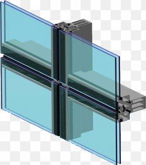 Window - Window Insulated Glazing Остекление балконов и лоджий Stained Glass PNG