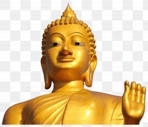 Buddha Photos - Gautama Buddha Buddhism Buddhahood Clip Art PNG