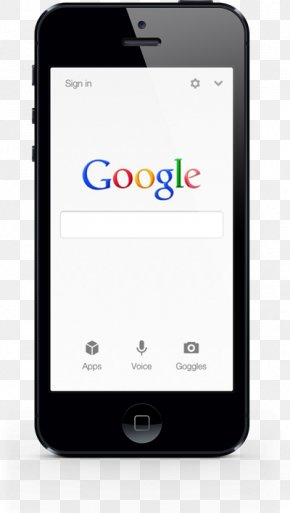 Mobile Search Box - Google Search Google Voice Search Web Search Engine Google Now PNG