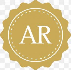 Your Local Radon Professionals Financial Adviser Finance Financial PlannerText Gold - IRadon PNG