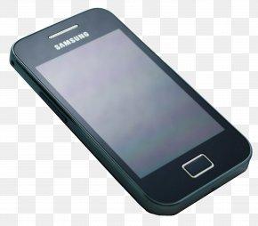 Galaxy - Samsung Galaxy Ace 3 Samsung Galaxy Ace 2 Samsung Galaxy Ace 4 Samsung Galaxy S8 PNG