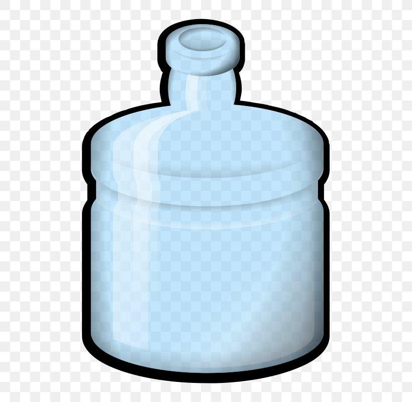 Water Bottle Clip Art, PNG, 667x800px, Water Bottle, Bottle, Bottled Water, Drinkware, Glass Download Free