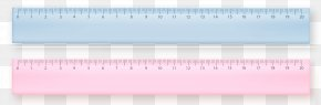 Rulers Transparent Vector Clipart - Ruler Line Angle Brand PNG