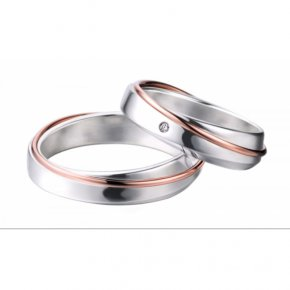 Wedding Ring - Wedding Ring Gold Silver Jewellery PNG
