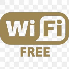 Liveshow - Wi-Fi Wireless Network Hotspot Internet Access PNG