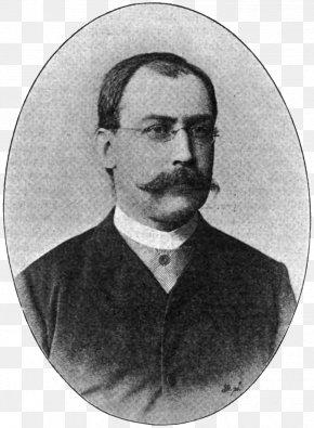 Franz Seraph Joseph Von Ringhoffer - Adolf Von Liebenberg Vienna Como 6 May Surgeon PNG