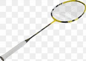 Badminton Racket Image - Badminton World Federation BWF Super Series Shuttlecock Racket PNG