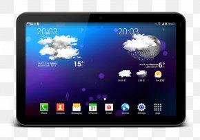 Widget - HAX Android Software Widget PNG