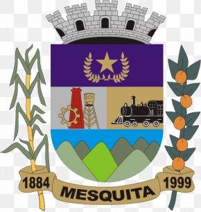 Rio De Janiero - Prefeitura Municipal De Mesquita Rio De Janeiro Vector Graphics Clip Art Symbol PNG