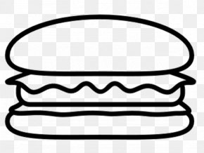 Burger King Fries - Frankfurt Tapas FC Barcelona Real Madrid C.F. Clip Art PNG