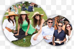 Belmont Stakes - Summer Rosé And Bubbly Fest Montauk The Hamptons Sayville Greenport PNG