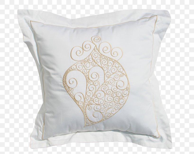Cushion Throw Pillows, PNG, 722x650px, Cushion, Pillow, Textile, Throw Pillow, Throw Pillows Download Free