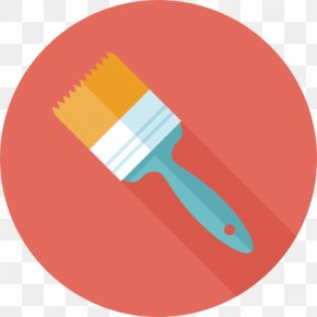 Painting - Brush Painting House Painter And Decorator PNG