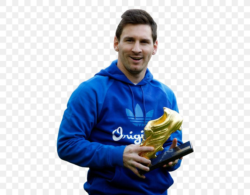 Lionel Messi Argentina National Football Team FC Barcelona 2014 FIFA World Cup Football Boot, PNG, 507x640px, 2014 Fifa World Cup, Lionel Messi, Argentina National Football Team, Electric Blue, Fc Barcelona Download Free