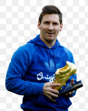 Lionel Messi - Lionel Messi Argentina National Football Team FC Barcelona 2014 FIFA World Cup Football Boot PNG