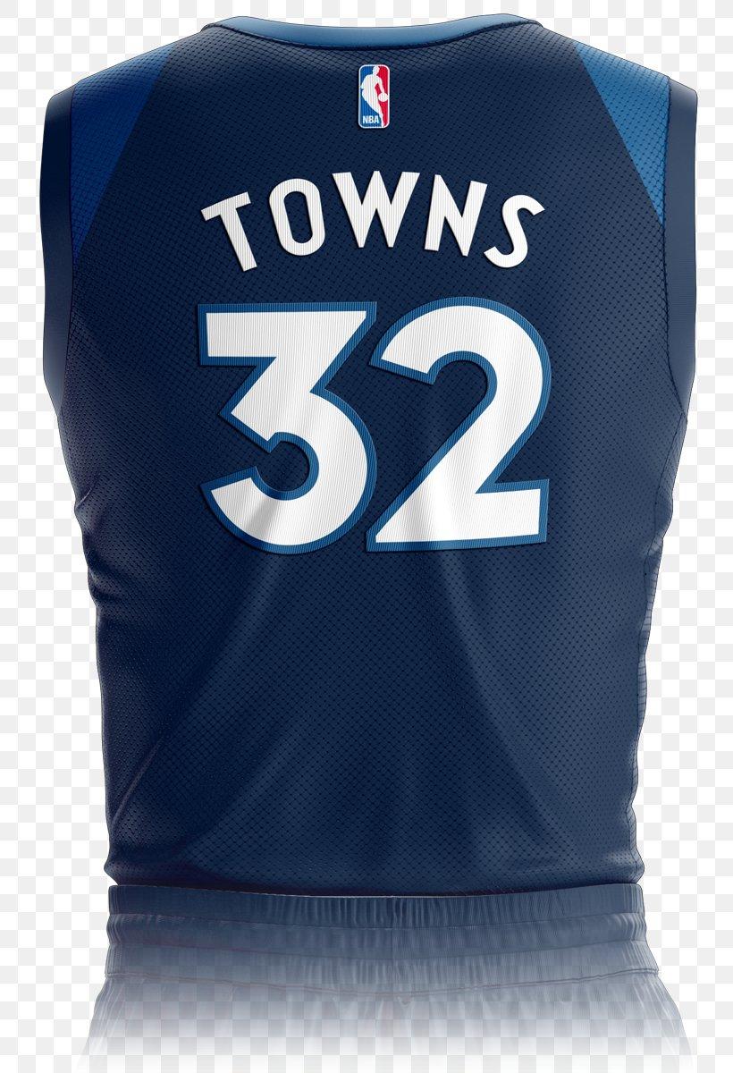 Minnesota Timberwolves Nba Jersey Swingman Nike Png 760x1200px