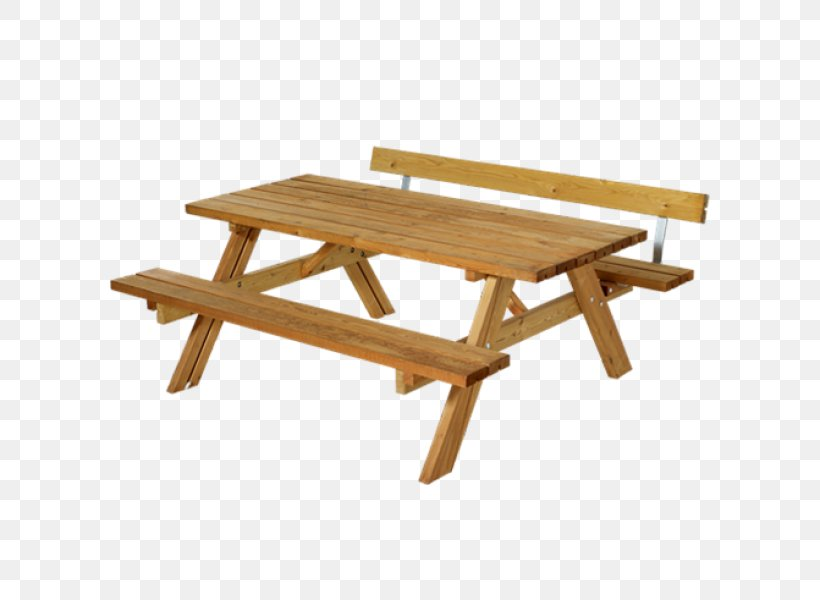 Pleasing Table Wood Garden Furniture Bench Png 600X600Px Table Dailytribune Chair Design For Home Dailytribuneorg