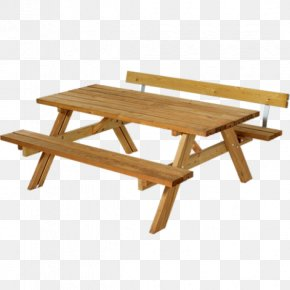 Table Wood Dinner Furniture Ripa, PNG, 1280x853px, Table ...