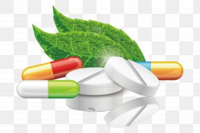 Physical Pharmacy Drugs - Herbalism Medicine Naturopathy Alternative Health Services Clip Art PNG