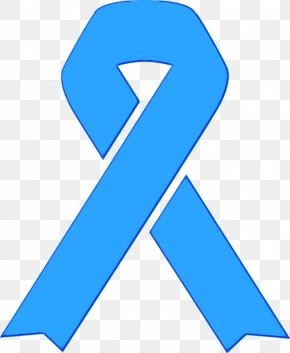 Symbol Aqua - Blue Electric Blue Azure Turquoise Line PNG