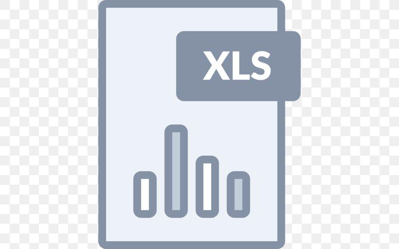Brand Logo Product Design Font, PNG, 512x512px, Brand, Blue, Logo, Multimedia, Number Download Free