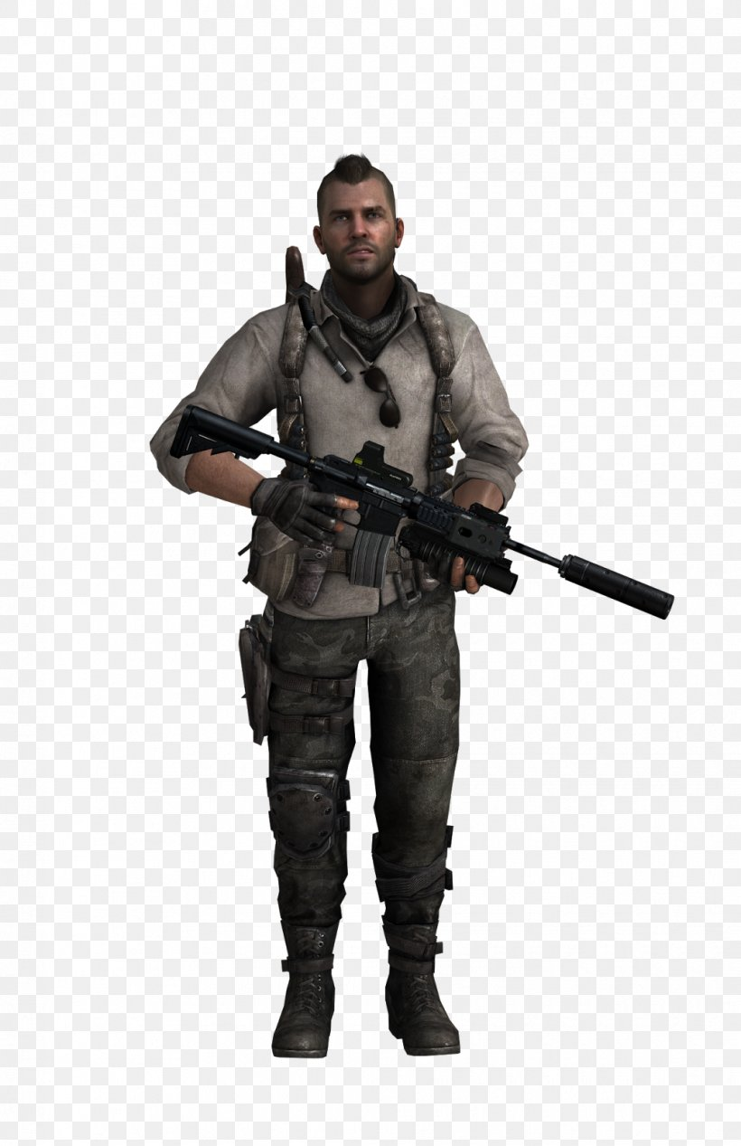 Call Of Duty: Modern Warfare 3 Call Of Duty 4: Modern Warfare Call Of Duty: Modern Warfare 2 Call Of Duty: Black Ops II Call Of Duty: World At War, PNG, 1035x1600px, Call Of Duty Modern Warfare 3, Activision, Army, Call Of Duty, Call Of Duty 3 Download Free