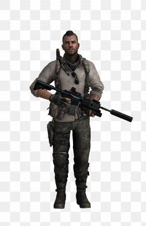 Soap - Call Of Duty: Modern Warfare 3 Call Of Duty 4: Modern Warfare Call Of Duty: Modern Warfare 2 Call Of Duty: Black Ops II Call Of Duty: World At War PNG