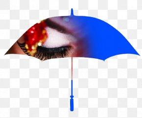 Eyes Umbrella - Eye Download PNG