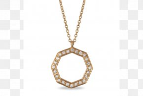 Silver - Sterling Silver Necklace Jewellery Gold PNG